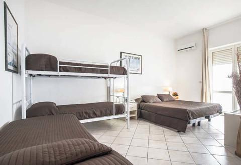 Picture of HOTEL  PICCOLO MONDO of ACQUAPPESA