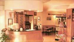 Fotos HOTEL DONATELLO von ALBEROBELLO
