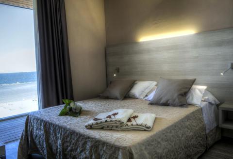 Fotos HOTEL ALBERGO AQUILA von RIMINI