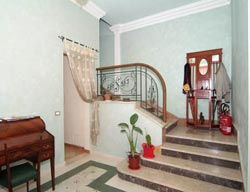 Picture of B&B ALMARAN BED & BREAKFAST of TRAPANI