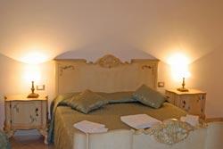 Foto B&B ALMARAN BED & BREAKFAST di TRAPANI