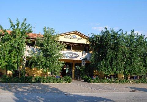 Picture of HOTEL ALBERGO SHINE of ACQUALAGNA