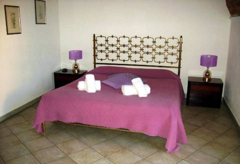 LA CHICCA BED & BREAKFAST - Foto 3
