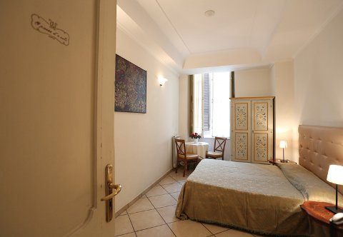 Bed And Breakfast Bovio Suite Recensione 8 20 Ottimo