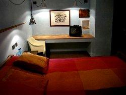 Foto HOTEL ALBERGO AL TEMPO PERDUTO di BAGOLINO