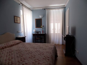 Picture of B&B IL LABIRINTO  of SIRACUSA
