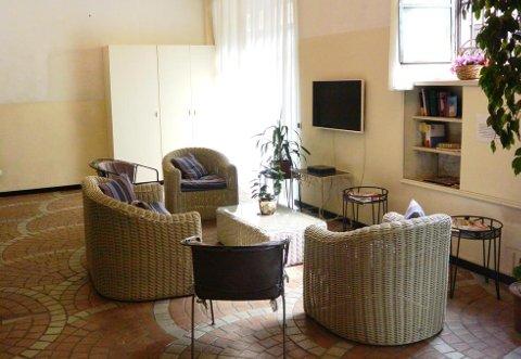 Fotos HOTEL NETTUNO von MILANO