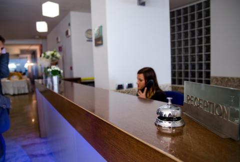 Photo HOTEL HERMITAGE  CLUB & SPA a SILVI