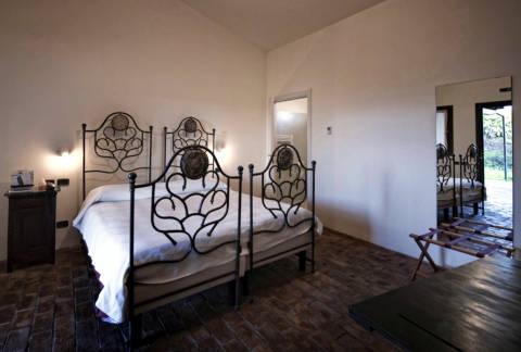 Foto HOTEL FORO APPIO MANSIO  di LATINA