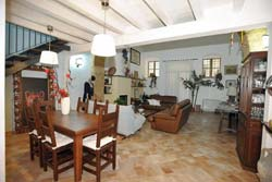 Picture of B&B ARCOUBRIACO of AGRIGENTO