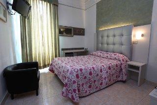 Foto HOTEL PIOLA di MILANO
