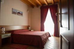 Foto HOTEL AGLI ULIVI di VALEGGIO SUL MINCIO