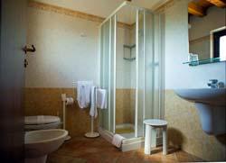 Photo HOTEL AGLI ULIVI a VALEGGIO SUL MINCIO