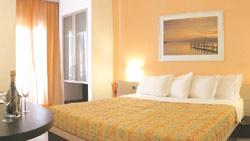 Foto HOTEL  I CEDRI di SCANDICCI