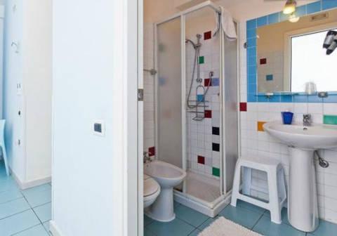 Foto HOTEL RAINBOW  di PALERMO