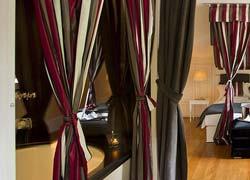Foto HOTEL EIGHT  PORTOFINO di PORTOFINO
