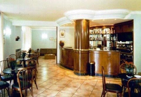 Foto HOTEL SAN PIETRO di ASSISI
