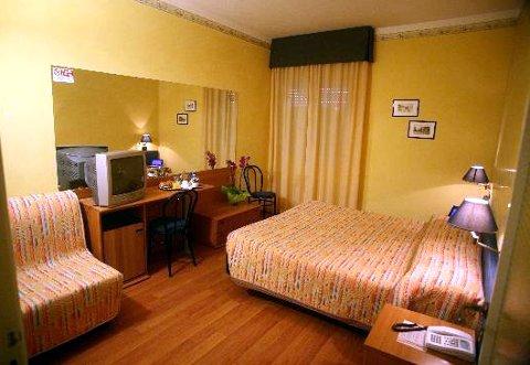 Foto HOTEL  VICTORIA MEUBLE di PORTO SAN GIORGIO