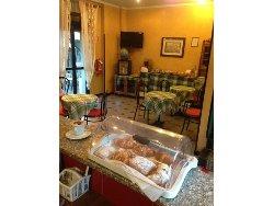 Foto HOTEL BONOLA di MILANO