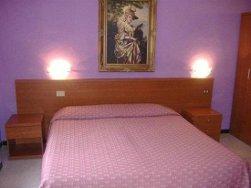 Fotos HOTEL BONOLA von MILANO