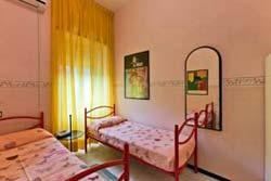 Picture of HOTEL  LETIZIA of ORTE