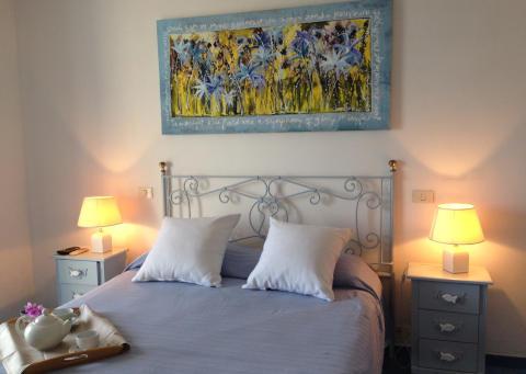 Picture of HOTEL IL FARO BOUTIQUE  of SAN FELICE CIRCEO