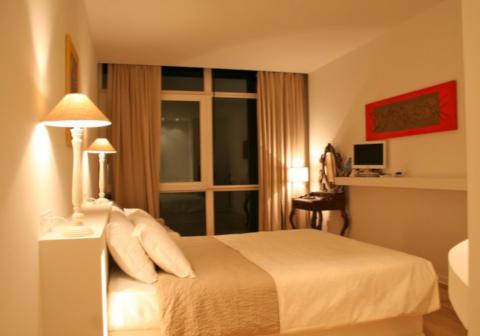 Foto HOTEL IL FARO BOUTIQUE  di SAN FELICE CIRCEO
