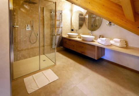 Fotos RESIDENCE SPORTING  HOTEL von ASIAGO