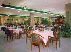 Foto HOTEL HOLIDAY HILL di ACQUASPARTA