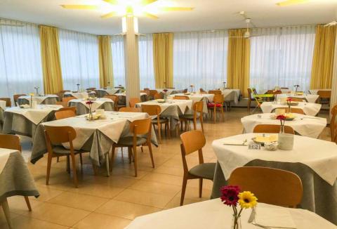 Photo HOTEL  DORIA a CAVI DI LAVAGNA
