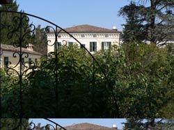 Foto HOTEL DIMORA STORICA ANTICA HOSTELLERIA DI SAN BERNARDINO di CREMA