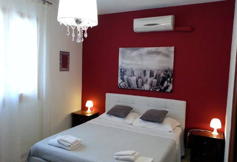Picture of B&B BLUE DOLPHIN of ALGHERO