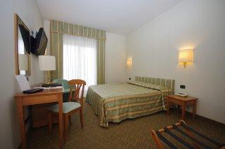 Picture of HOTEL SAVANT  of LAMEZIA TERME