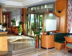 Foto HOTEL LORY di CELANO