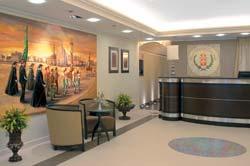 Foto HOTEL VITTORIO EMANUELE di SASSARI