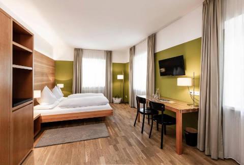 Foto HOTEL BOUTIQUE  - ORSO GRIGIO di SAN CANDIDO