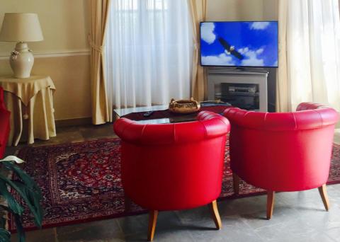 Picture of HOTEL CLAILA of FRANCAVILLA AL MARE