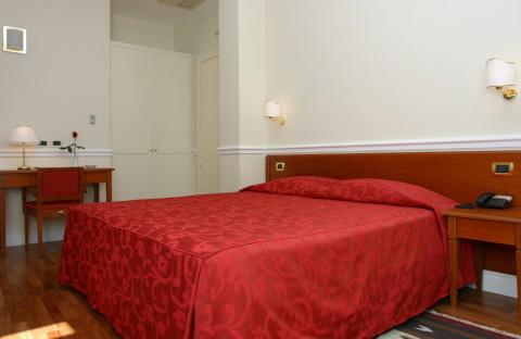 Fotos HOTEL CLAILA von FRANCAVILLA AL MARE