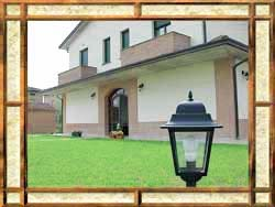 Picture of B&B P&P ASSISI CAMERE of BASTIA UMBRA