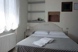 Picture of AFFITTACAMERE LA SPIGA GUEST HOUSE of CAMPI BISENZIO