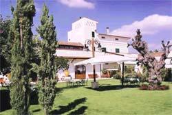 Foto HOTEL MASSERIA PROTOMASTRO  di GRAVINA IN PUGLIA