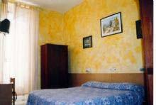 Photo HOTEL  BELVEDERE a VIAREGGIO
