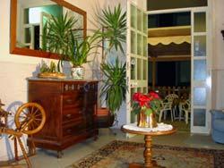 Fotos HOTEL  BELVEDERE von VIAREGGIO