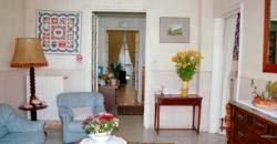 Picture of HOTEL  BELVEDERE of VIAREGGIO