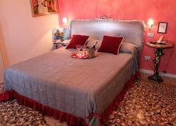Picture of HOTEL  RELAIS ALCOVA DEL DOGE of MIRA