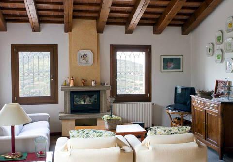 Fotos CASA VACANZE HOME LIFE BED von CINTO EUGANEO