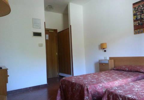Foto HOTEL  TEMPIO DI APOLLO di ROMA
