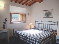Foto AFFITTACAMERE HOTEL LA MINIERA di MONTECATINI VAL DI CECINA