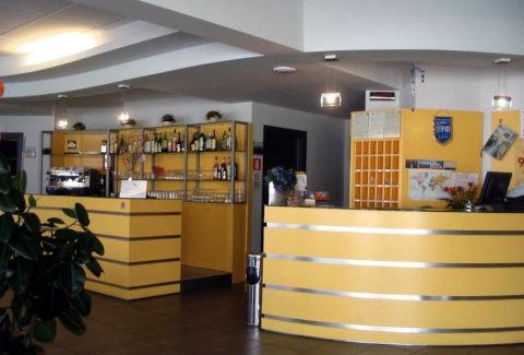 Foto HOTEL DAMA  di FOSSANO