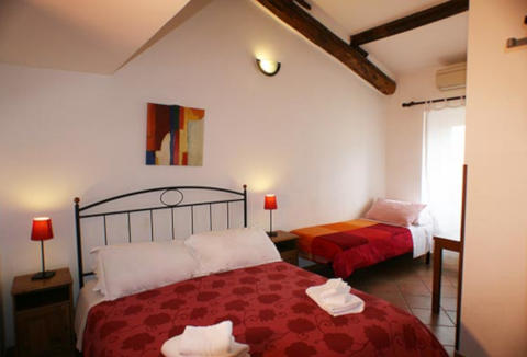 Picture of B&B SIXTYTHREE  of ROMA